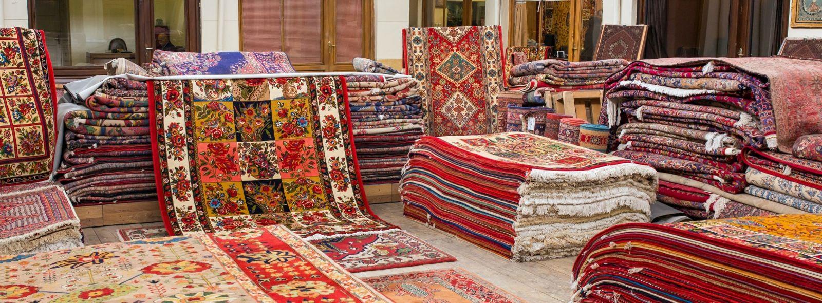 Dove comprare tappeti persiani milano trovami - Tappeti milano vendita ...