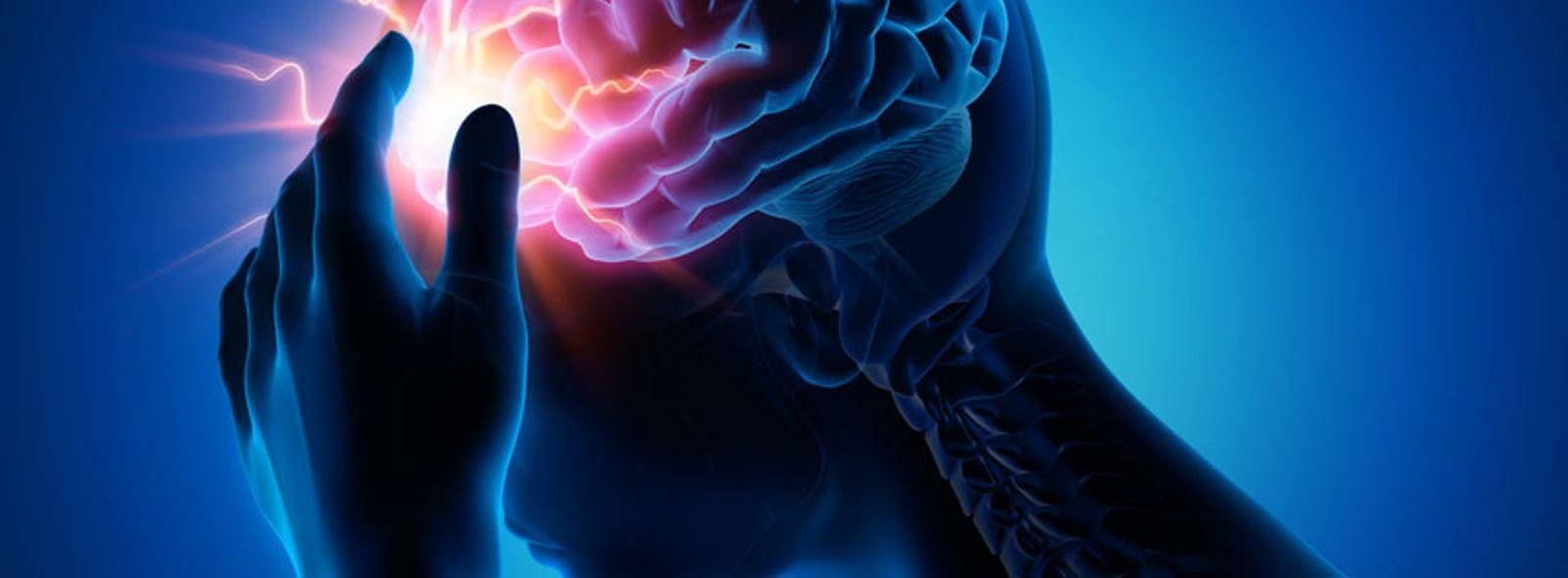 Epilessia sintomi