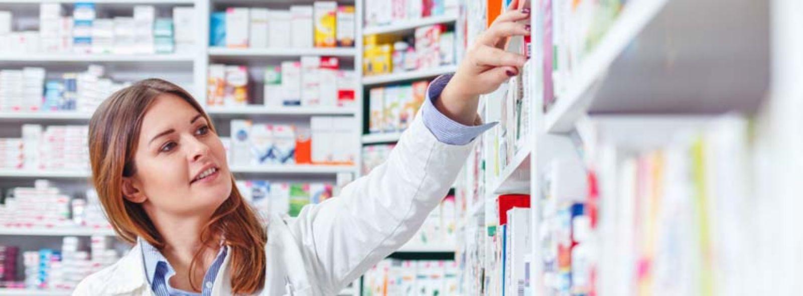 Trovare le farmacie di turno aperte a Milano