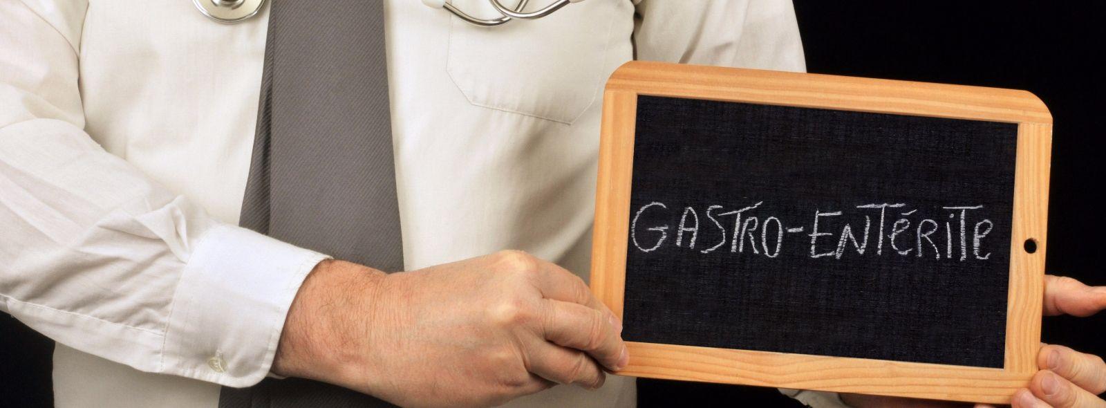 Gastroenterite cronica: sintomi e cura