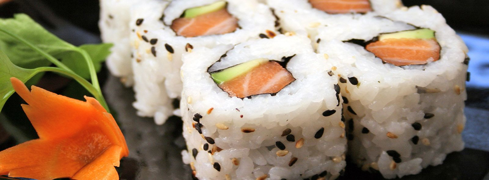 I migliori ristoranti giapponesi a Bari