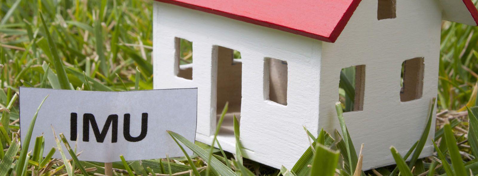 Rifare Impianto Idraulico Casa quando rifare l'impianto idraulico di casa | trovami