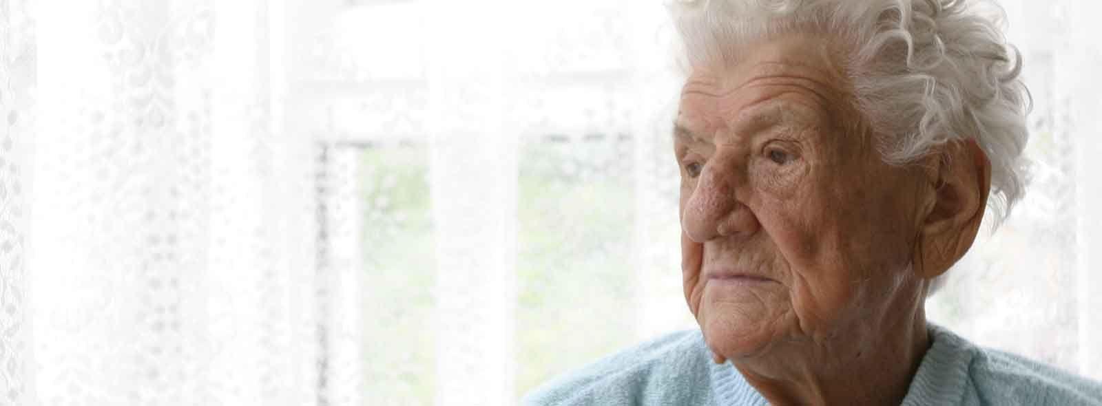 Inappetenza negli anziani: come si verifica