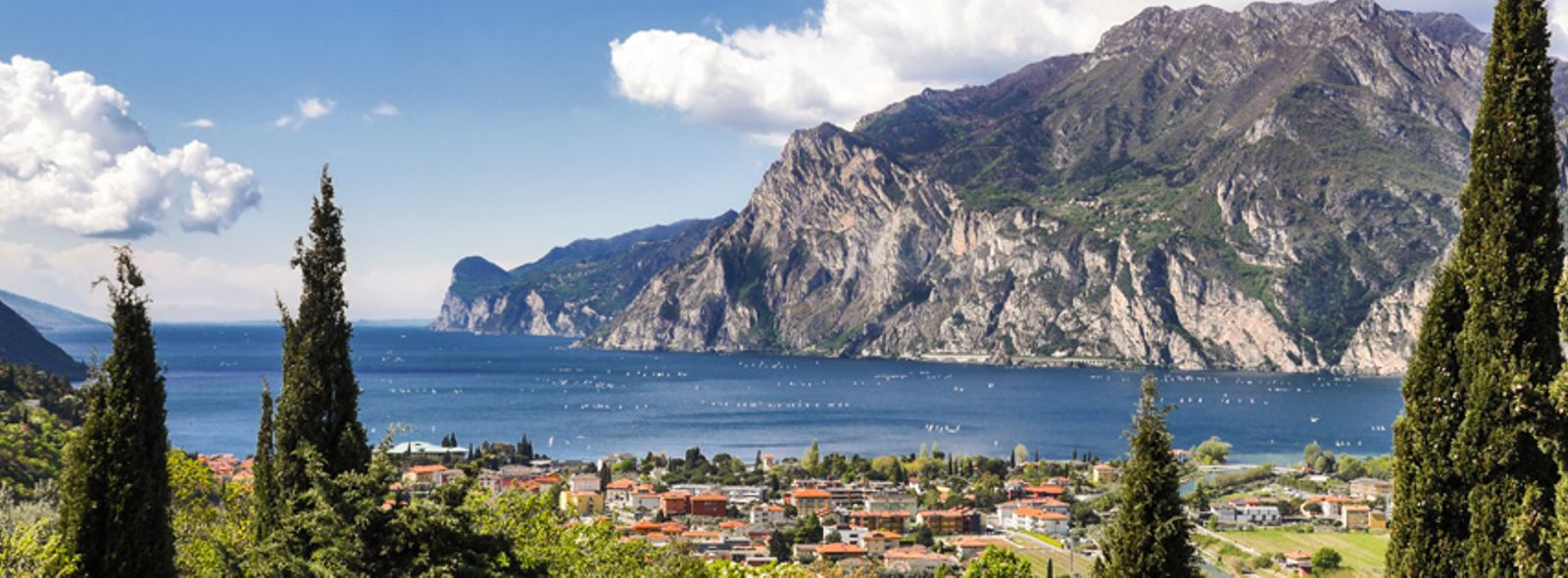 Lago di Garda: cosa vedere