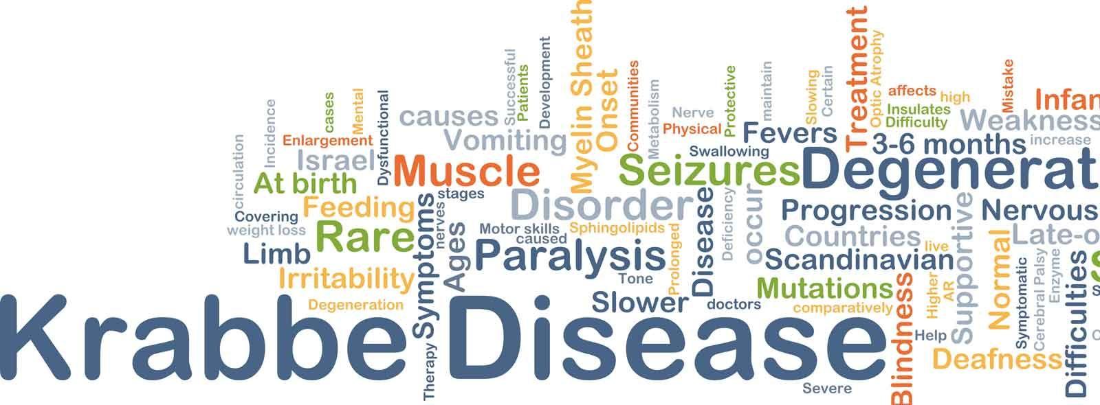 Quali sono le malattie genetiche rare