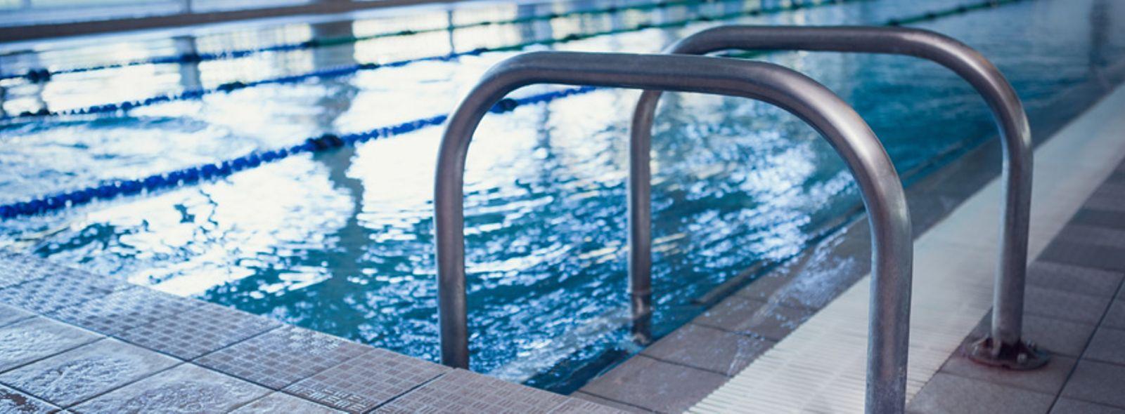 Le migliori piscine di milano trovami for Piscina suzzani