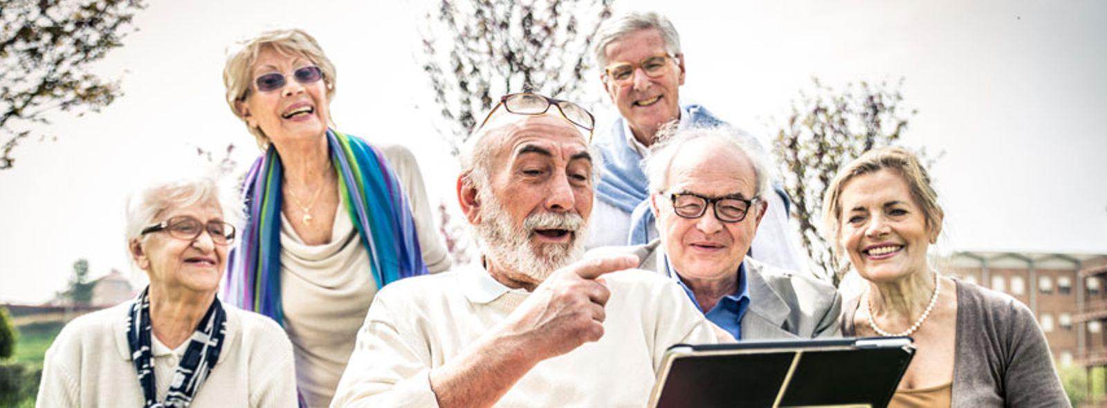 Come calcolare la pensione di anzianità