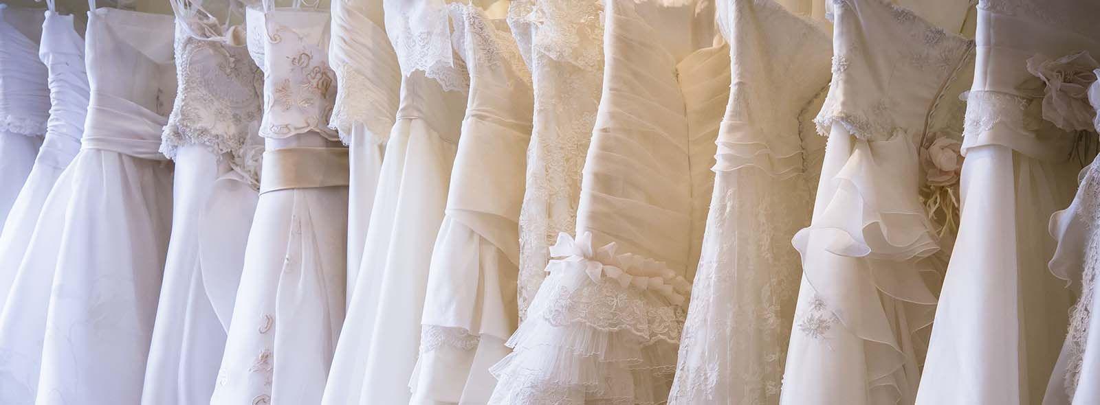 Quali sono i vestiti da sposa più costosi?