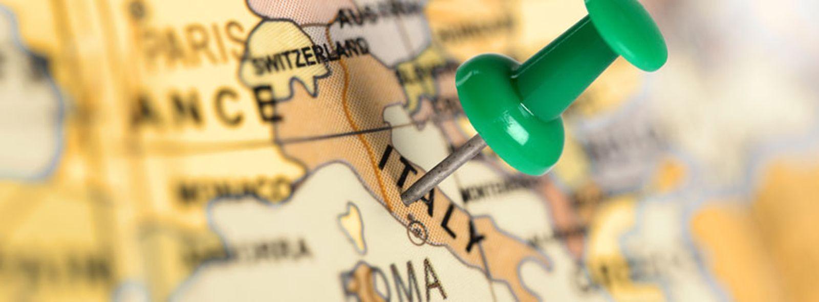 quante sono le prostitute sieropositive in italia