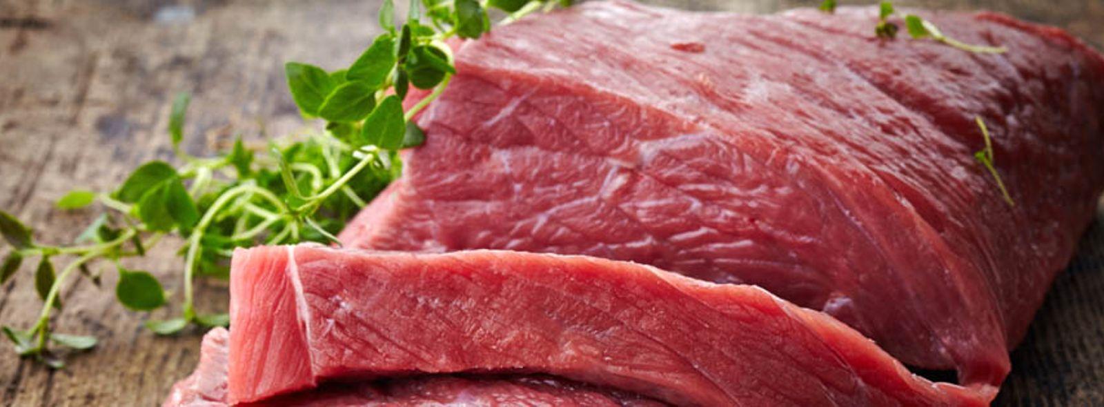 Come riconoscere una bistecca davvero fresca