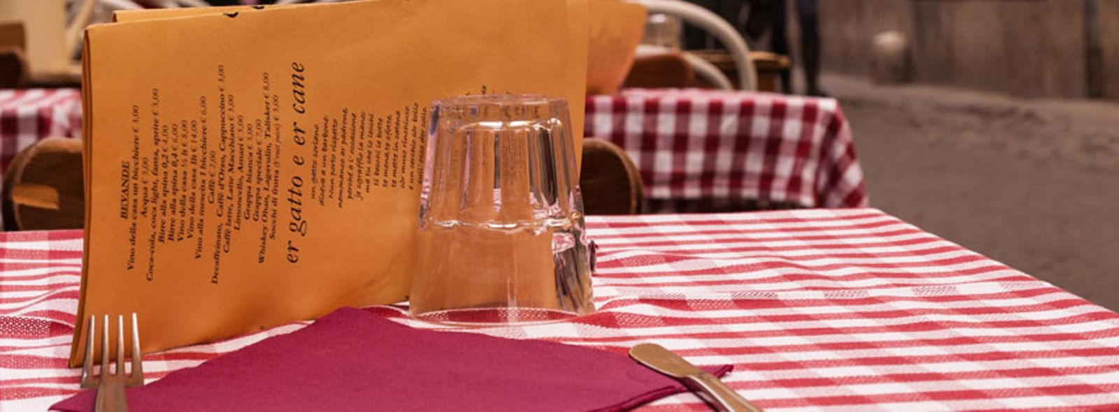 Bologna: mangiare bene spendendo poco