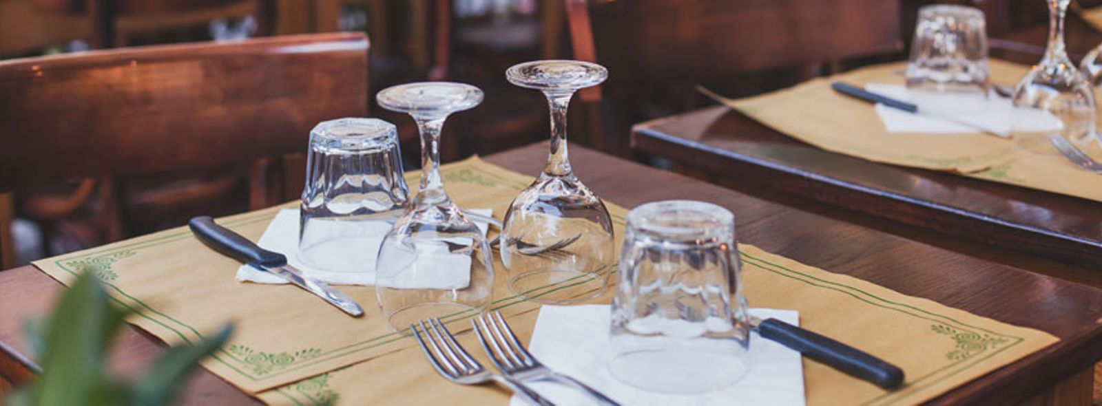 Ristoranti slow food Milano