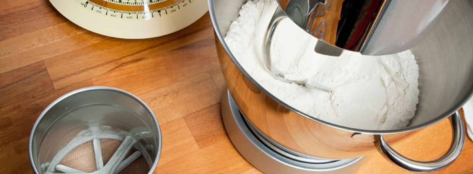 Classifica dei migliori robot da cucina | Trovami