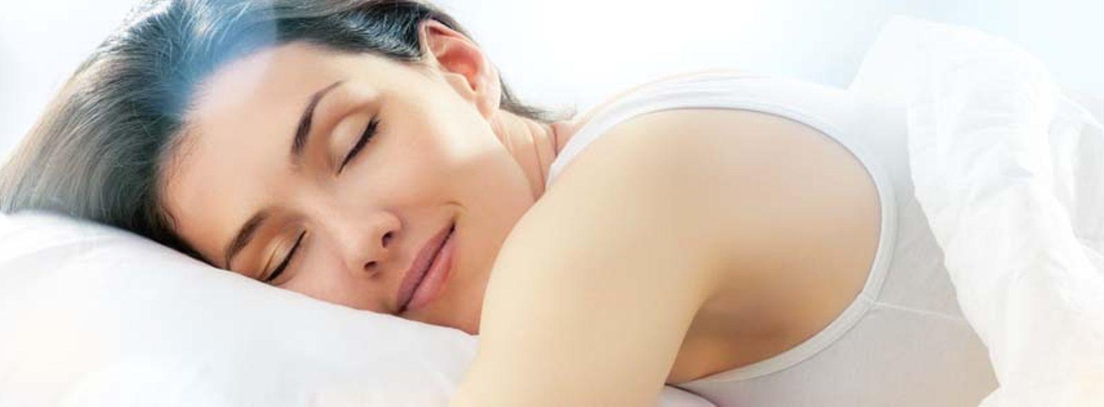 Significato posizioni e modi di dormire