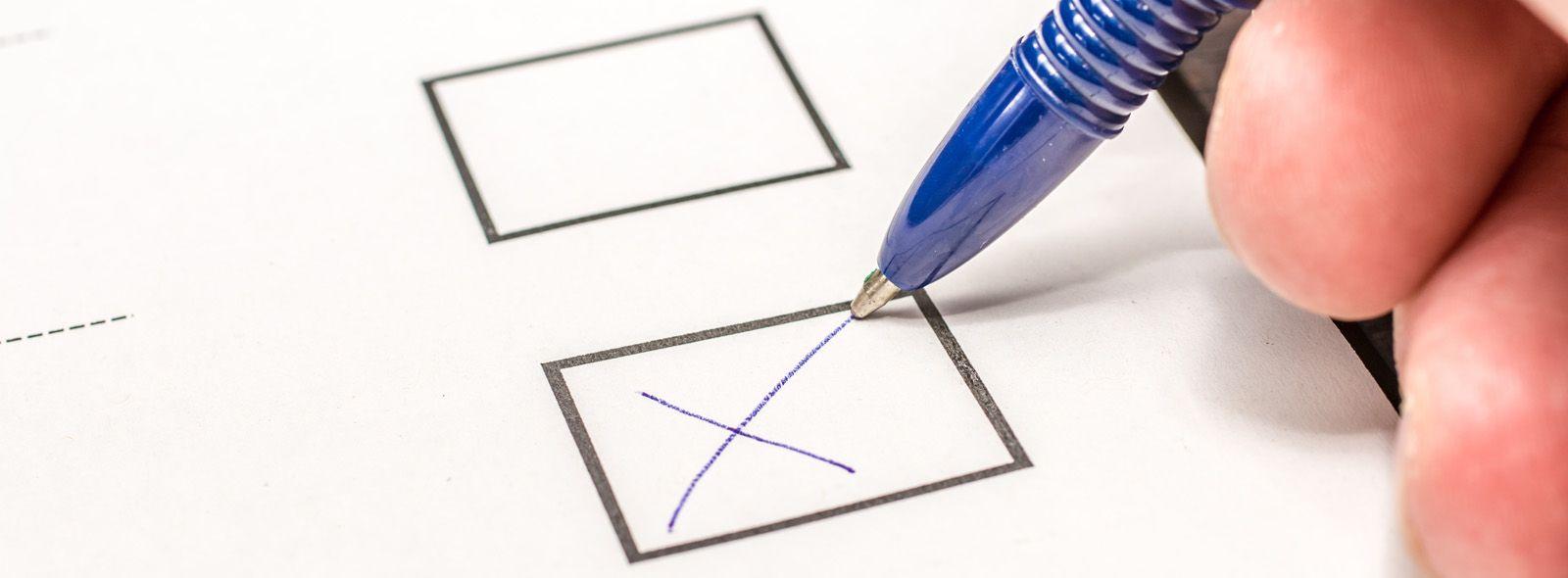 Legge elettorale Rosatellum: cosa cambia