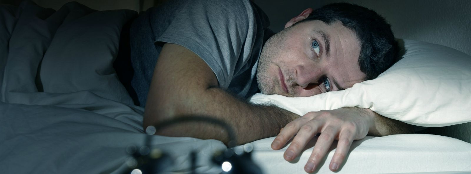 Cause degli spasmi nel sonno
