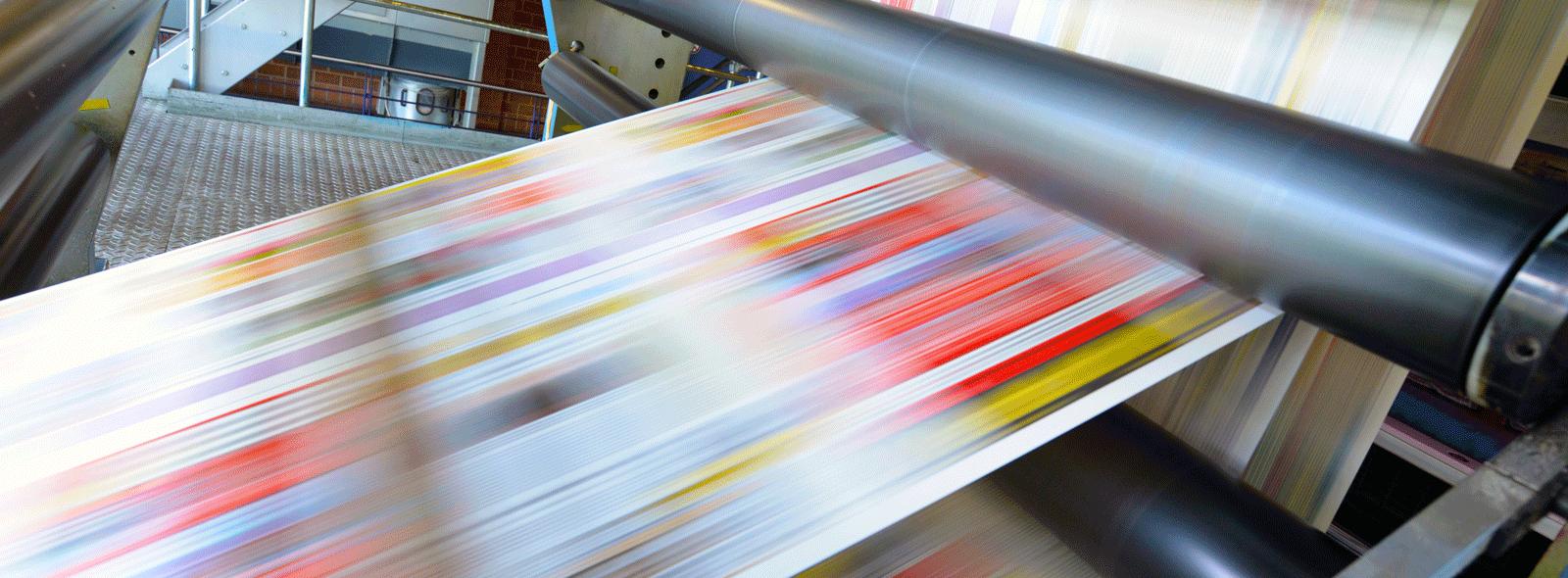Stampanti ufficio: cos'è la funzione duplex