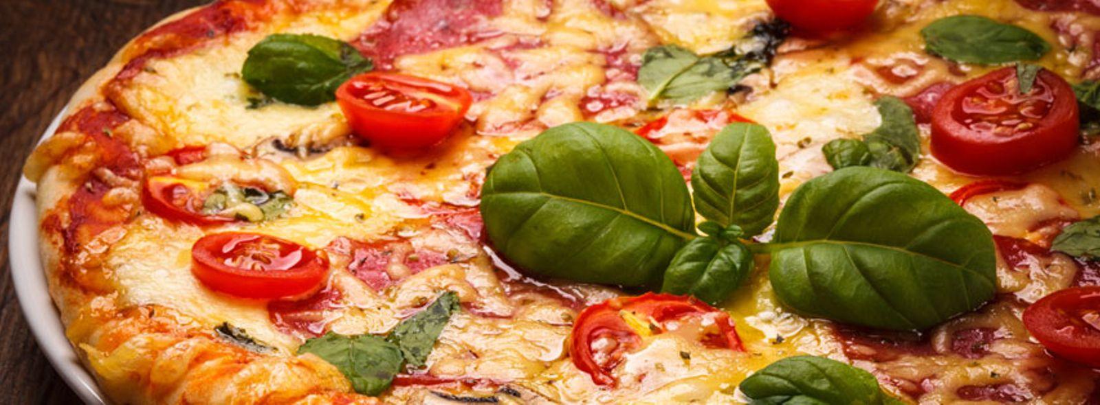 Quanto guadagna un pizzaiolo?