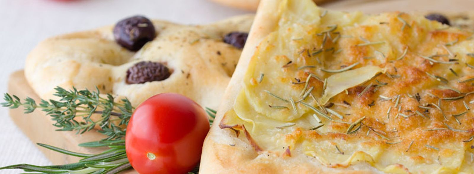 Street food a Bari: mangiare bene con 5 euro