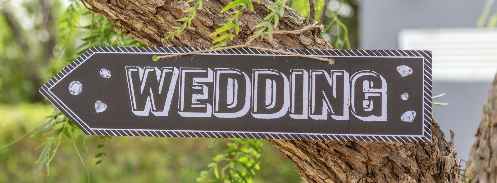 Tema Matrimonio Segni Zodiacali : Tableau mariage tema trovami