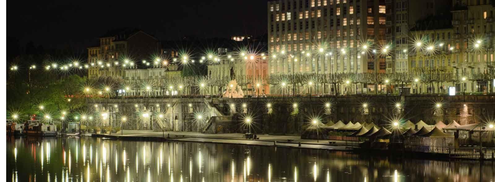 Tessera musei Torino. Come funziona?