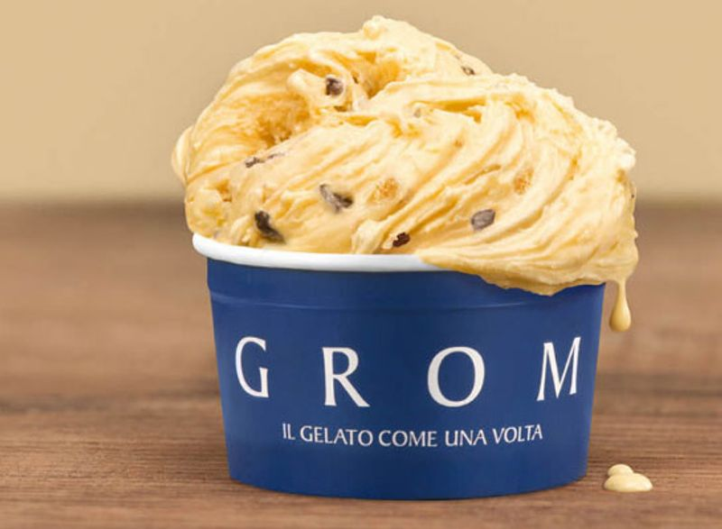 gelato senza glutine a milano