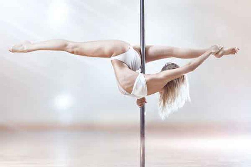 ginnastica con palo1