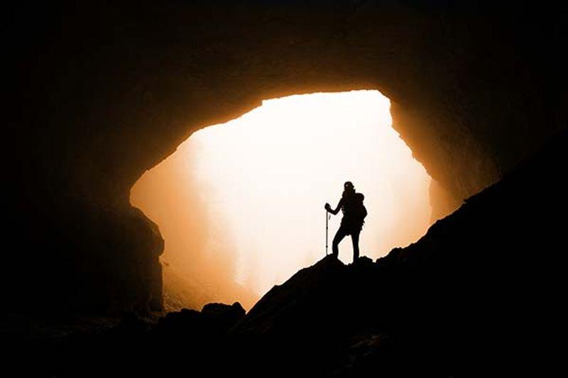 Grotte di Pastena come arrivare