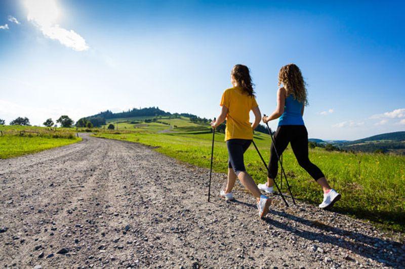 I migliori sport e metodi anticellulite