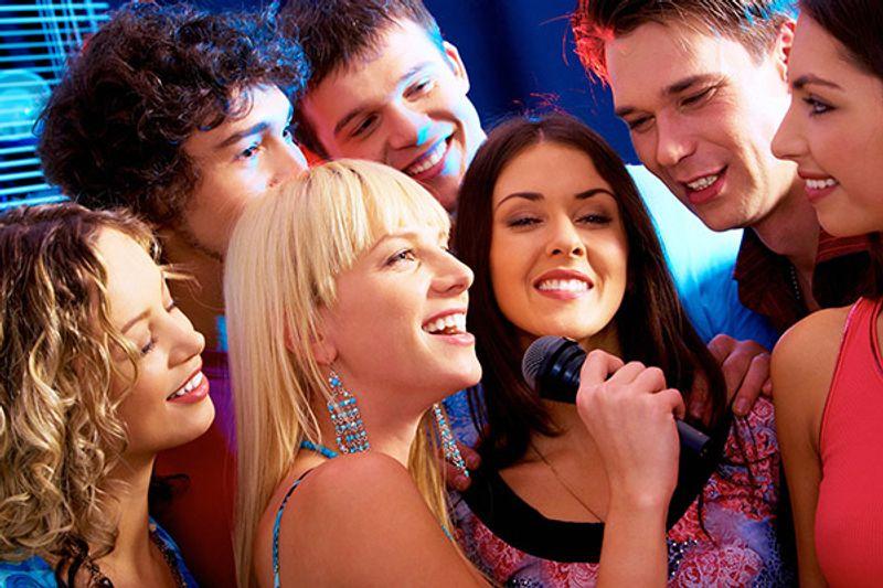 karaoke milano navigli