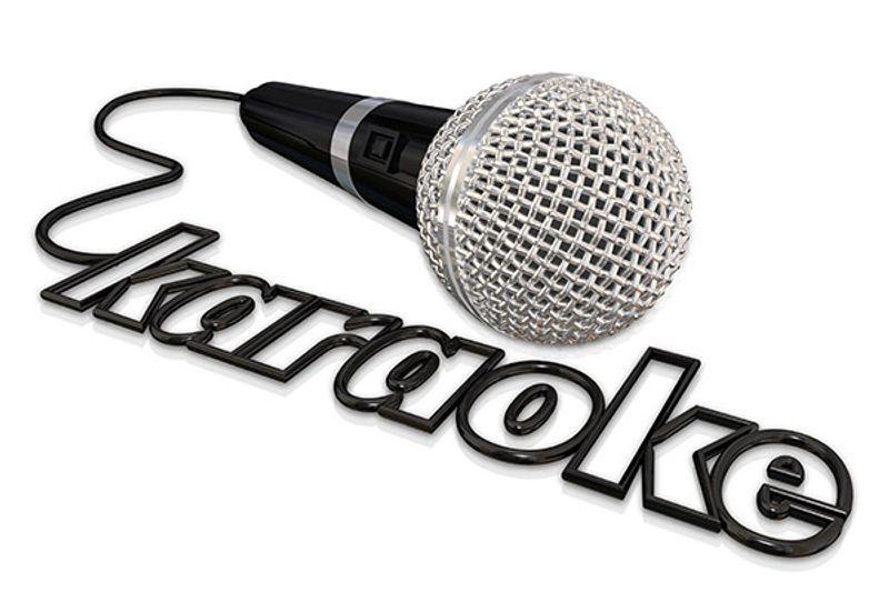 karaoke milano sarpi