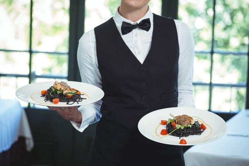 la classifica dei migliori ristoranti italiani