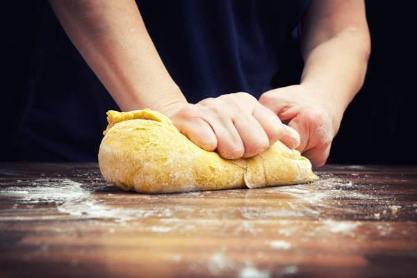La migliore pasta artigianale italiana