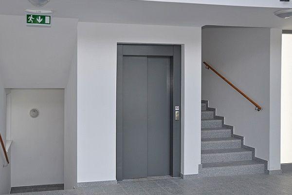 manutenzione straordinaria condominio