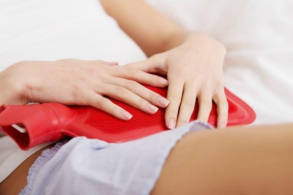 mestruazioni lunghe premenopausa