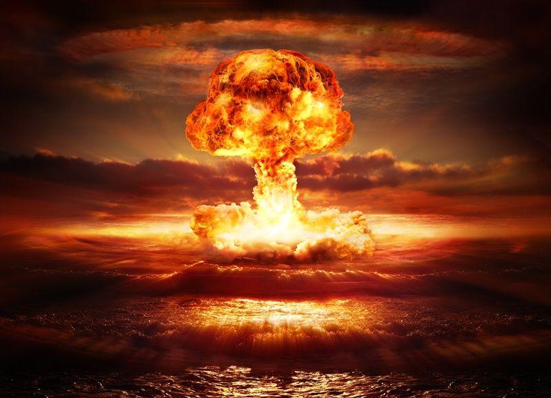 Nostradamus e laterza guerra mondiale