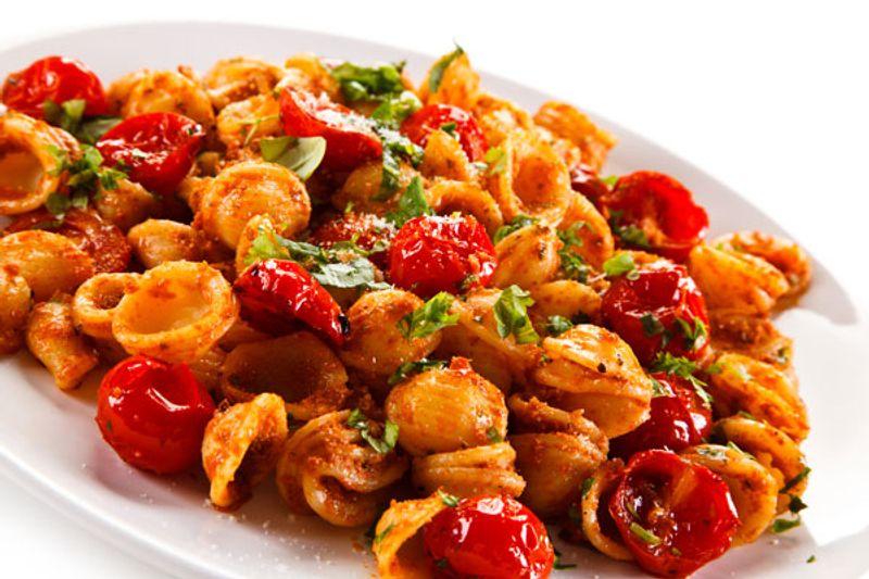 Pasticciotto leccese: la ricetta originale