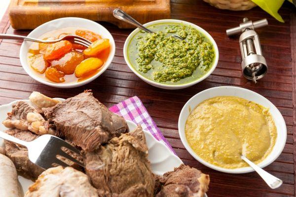 piatti tipici della lombardia
