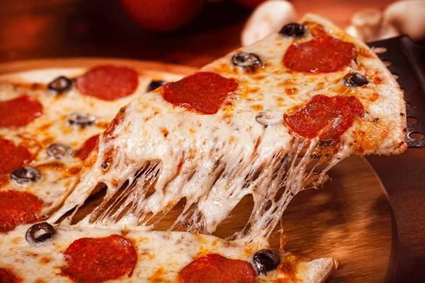 pizzaiolo quanto guadagna