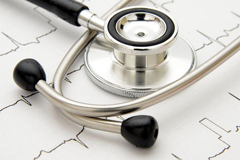 pressione bassa e tachicardia rimedi