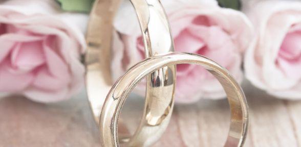 Anniversario Di Matrimonio E Colori.Anniversari Di Matrimonio Colori Trovami