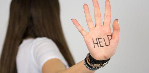 Attacchi d'ansia: quali sono i sintomi