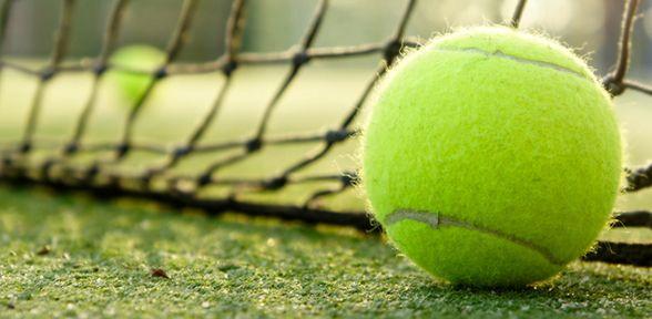 Campi da tennis Roma