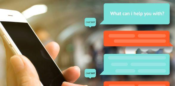 Chatbot: cosa sono e come crearli