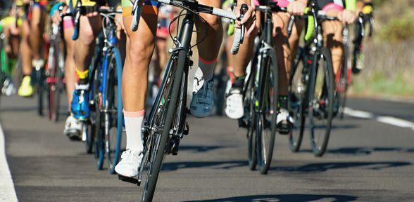 I ciclisti italiani più famosi