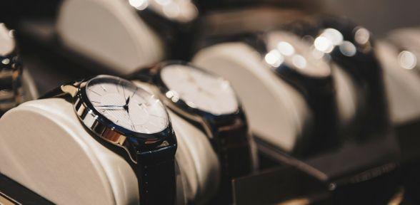 Classifica dei migliori orologi di lusso 2018