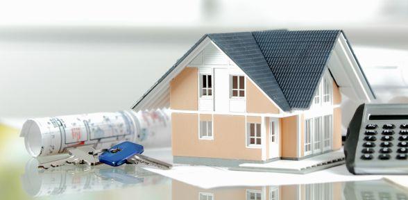 Quali soni i costi di acquisto seconda casa