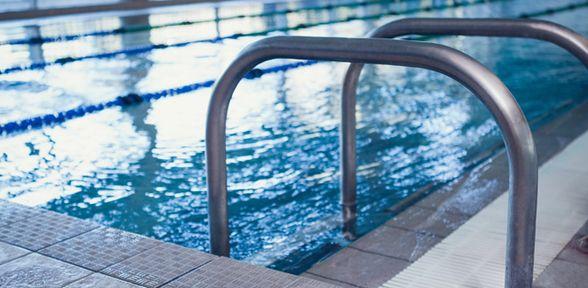 Le migliori piscine di Milano