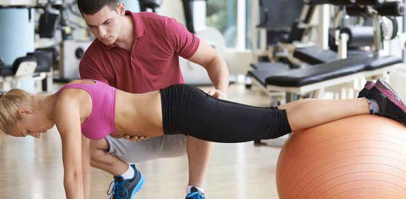 Personal trainer costi