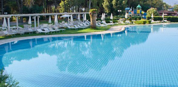 Le migliori piscine di Napoli